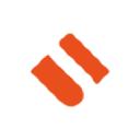 SORO BEDRIJFSMAKELAARDIJ BV / SORO WINKEL VASTGOED ADVISEURS / SORO VASTGOED MANAGEMENT EN VASTGOED logo