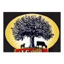 Sorrells Farms logo