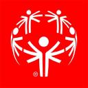 Special Olympics Southern California logo icon