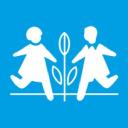 SOS Children's Villages Canada logo