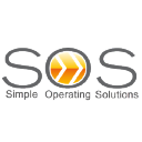 SOS Consulting on Elioplus