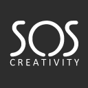 SOS Creativity on Elioplus