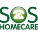 SOS Homecare Limited logo