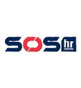SOS HR Solutions logo