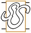 SOSIL SERVICE LTDA logo