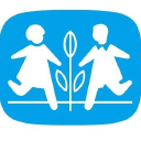 SOSJapan.org logo