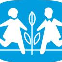 SOS Kinderdorpen Nederland logo