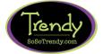Trendy Logo