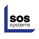 SOS Systems Ltd logo