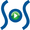 SOSTV