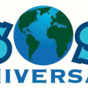 SOS Universal, LLC logo