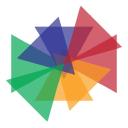 Sosyal Medya Kulubu | Türkiye'nin İlk Özel Sosyal Medya Kulübü Logo
