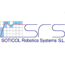 SOTICOL Robotics Systems, S.L. logo