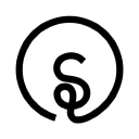 SOUDESUNE K.K. logo