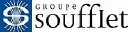 SOUFFLET ATLANTIQUE - Send cold emails to SOUFFLET ATLANTIQUE