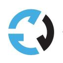 Soukup America Inc logo