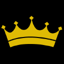 SOUKVIP.COM logo