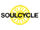 Soul Cycle  medical worker discounts