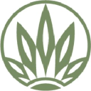 Soul Flower logo icon