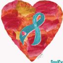 soulcysters.net logo icon