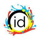 Soul ID