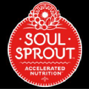 Soul Sprout logo icon