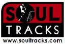SoulTracks LLC logo