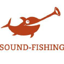 sound-fishing.net logo icon