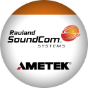 SoundCom Systems on Elioplus