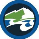 Sounder At Heart logo icon