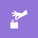 Soundiiz logo icon
