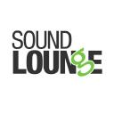 Sound Lounge logo