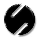 Sound Nightclub logo icon