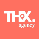 SOUND OF C logo