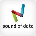 Sound of Data on Elioplus