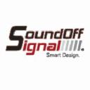 SoundOff Signal - Send cold emails to SoundOff Signal