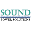 Sound Power Solutions on Elioplus