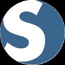 Sound Publishing logo icon