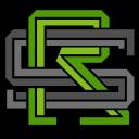 Sound Rink logo icon
