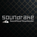 Sound Take logo icon