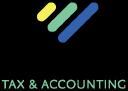 Sound Tax & Accounting on Elioplus