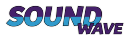 Soundwave DJ's Company Logo