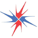 Source Capital logo icon