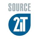 Source2IT on Elioplus
