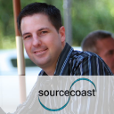 Source Coast logo icon