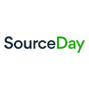 Sourceday Company Logo