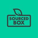 Read SourcedBox Reviews