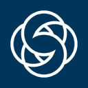 Source Events Inc logo