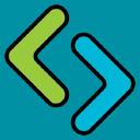 SourceGear LLC logo