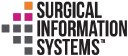 SourceMedical - Send cold emails to SourceMedical